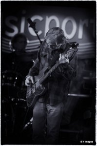 Musicport 2012--235