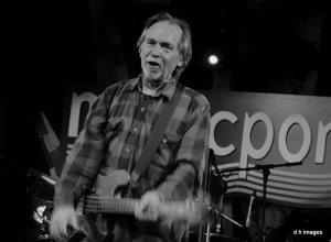 Musicport 2012--244