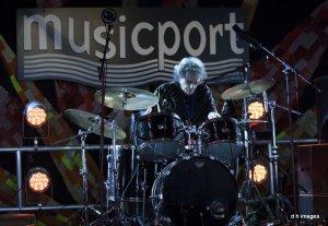 Musicport 2012--250